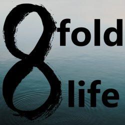 8foldlife Coaching